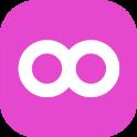 hoodo logo